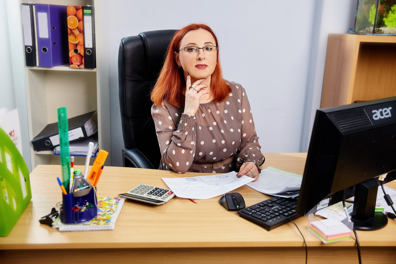 Бухгалтерское сопровождение в сургуте бухгалтер коммунальные услуги